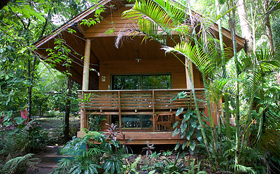 Mae Win Guesthouse & Resort