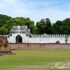 Palais du roi Narai, Lopburi