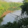 Rivière Kwaï, Kanchanaburi